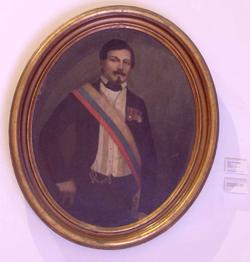 presidente-negro-colombia