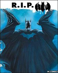 batman-qepd