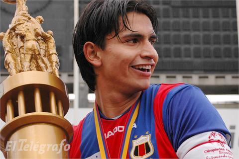 quito-campeon