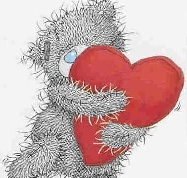 osos-amoroso