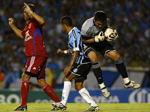 Image Result For Vivo Gremio Vs L