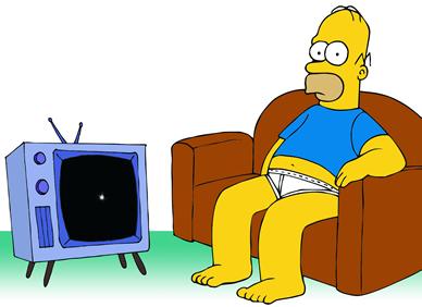 homero tv